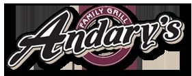 andarys_logo